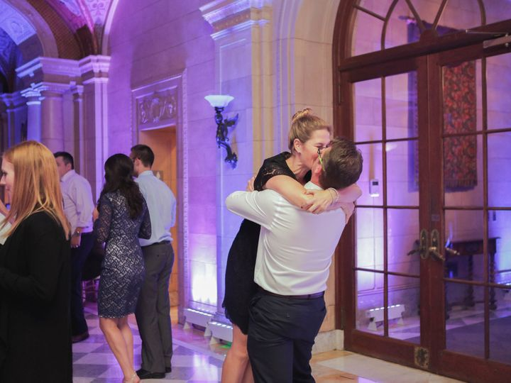 Tmx 1495853786613 4o6a5456 For Gallery Boston wedding photography