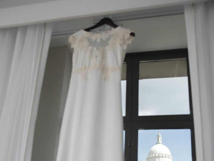 Tmx 1495909771705 4o6a7663 For Gallery Boston wedding photography
