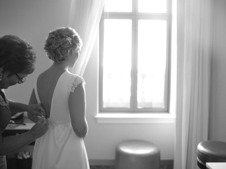 Tmx 1495909828747 4o6a7935 For Gallery Boston wedding photography