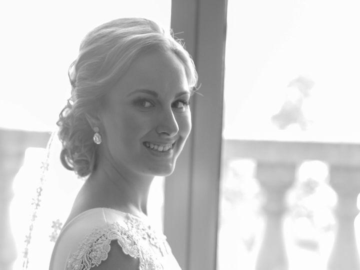 Tmx 1495909897277 4o6a8084 For Gallery Boston wedding photography