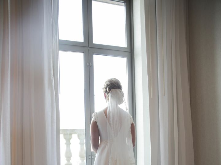 Tmx 1495909922217 4o6a8087 For Gallery Boston wedding photography