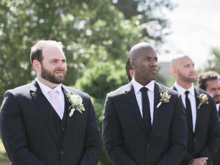 Tmx 1495909944849 4o6a8255 For Gallery Boston wedding photography