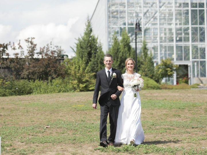Tmx 1495909971020 4o6a8271 For Gallery Boston wedding photography