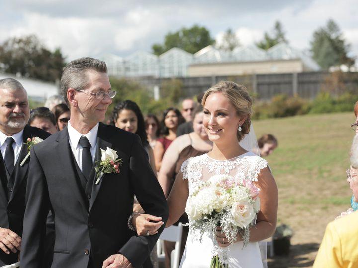 Tmx 1495909995961 4o6a8277 For Gallery Boston wedding photography