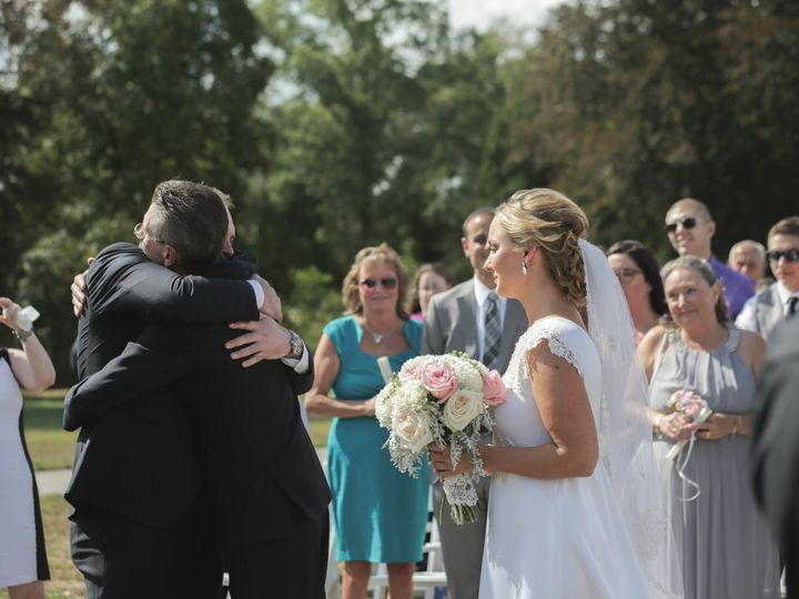 Tmx 1495910021875 4o6a8280 For Gallery Boston wedding photography