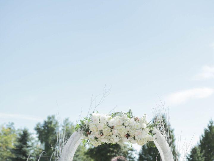 Tmx 1495910076956 4o6a8397 For Gallery Boston wedding photography