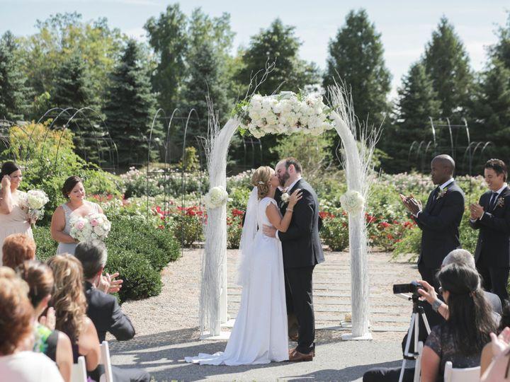 Tmx 1495910101989 4o6a8406 For Gallery Boston wedding photography