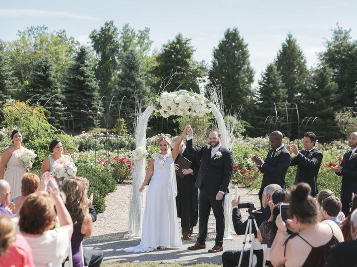 Tmx 1495910128748 4o6a8414 For Gallery Boston wedding photography