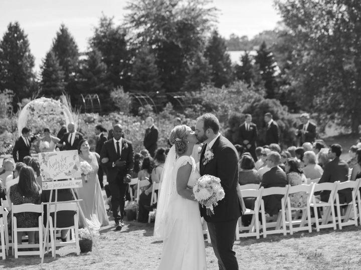 Tmx 1495910176285 4o6a8434 For Gallery Boston wedding photography