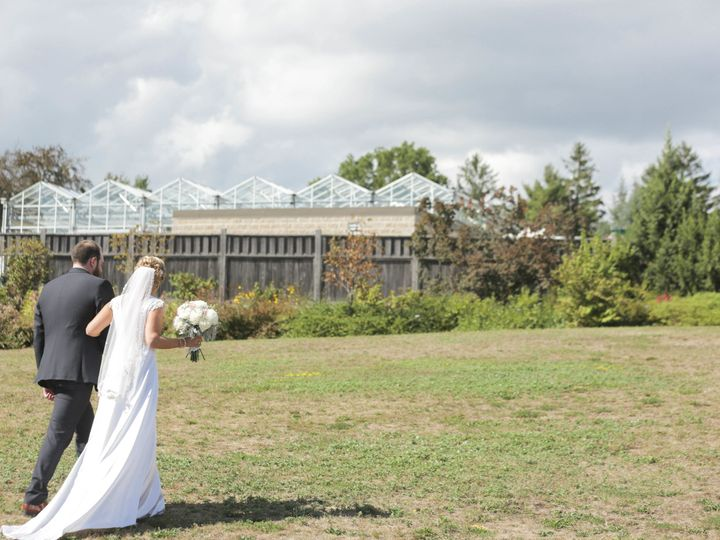 Tmx 1495910199722 4o6a8439 For Gallery Boston wedding photography