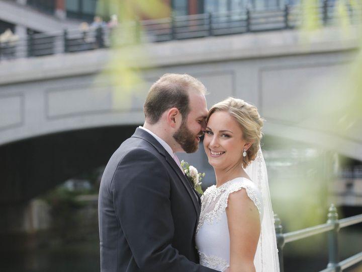 Tmx 1495910224989 4o6a8749 For Gallery Boston wedding photography