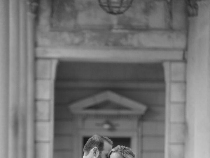 Tmx 1495910300617 4o6a9030 For Gallery Boston wedding photography