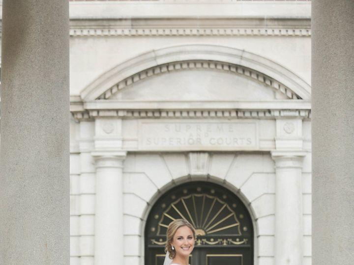Tmx 1495910374243 4o6a9072 For Gallery Boston wedding photography