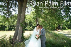 Ryan Palm Films