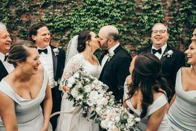 La Belle Vie Weddings