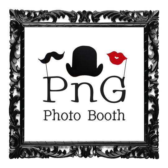 png primo icon white edge