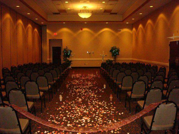 Tmx 1206541037578 DSC00395 Rocky Mount wedding planner
