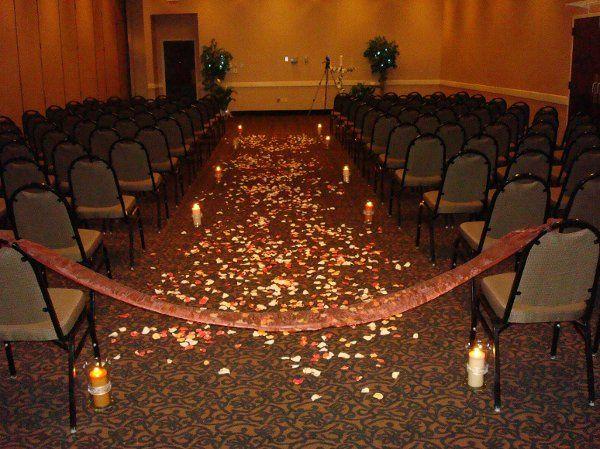 Tmx 1206541344156 DSC00399 Rocky Mount wedding planner