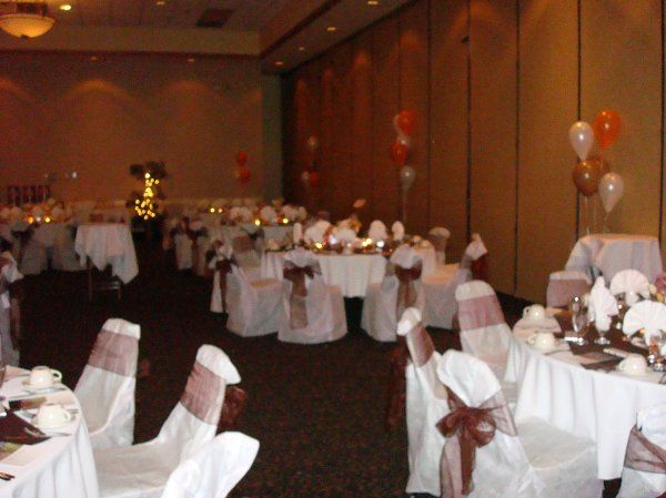 Tmx 1206541501859 DSC00401 Rocky Mount wedding planner
