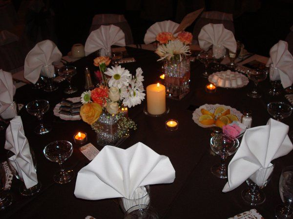 Tmx 1206541632125 DSC00403 Rocky Mount, NC wedding planner