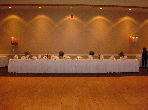 Tmx 1206541723140 DSC00404 Rocky Mount wedding planner
