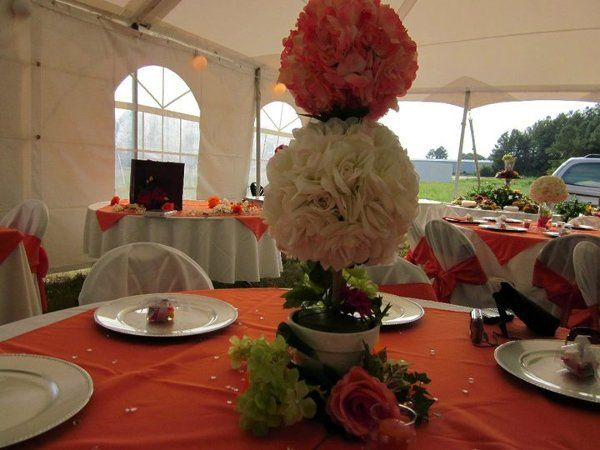 Tmx 1310095849655 400441517972548323141000000612040134551295185166n Rocky Mount, NC wedding planner