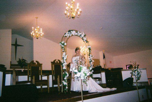 Tmx 1310243496383 758804R1098A Rocky Mount, NC wedding planner