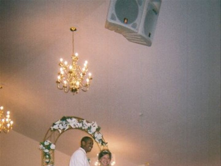 Tmx 1310243588165 758804R11212A Rocky Mount, NC wedding planner