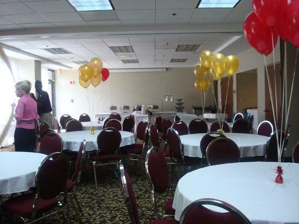 Tmx 1310244735508 DSC00699 Rocky Mount, NC wedding planner