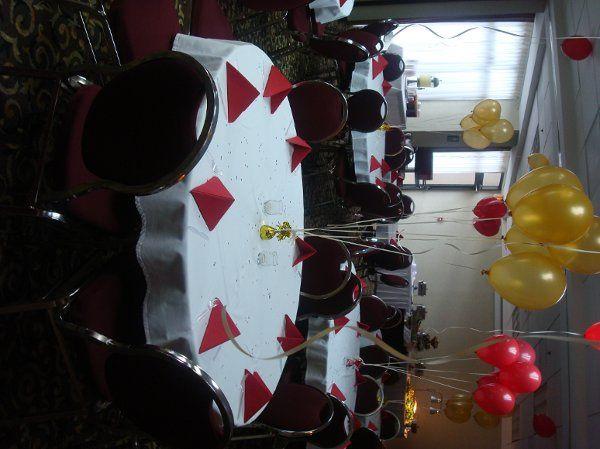 Tmx 1310244797212 DSC00700 Rocky Mount wedding planner