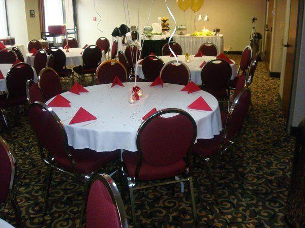 Tmx 1310244871415 DSC00703 Rocky Mount wedding planner