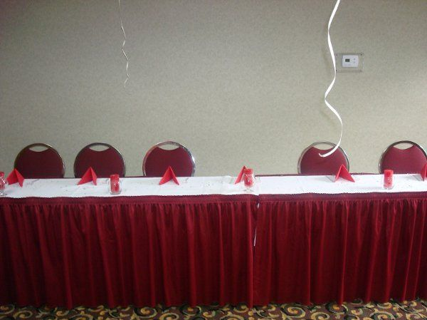 Tmx 1310244938258 DSC00701 Rocky Mount, NC wedding planner