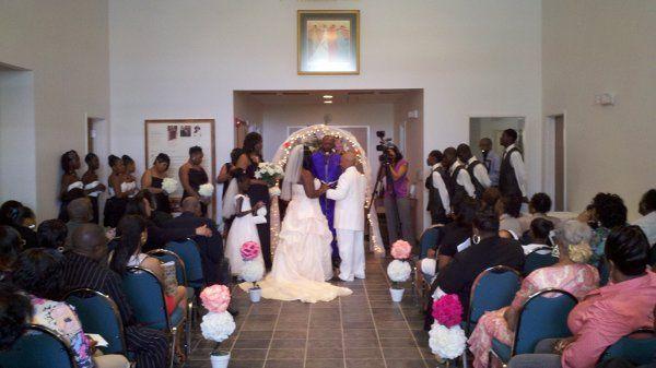 Tmx 1333642997228 20120331155031483 Rocky Mount wedding planner