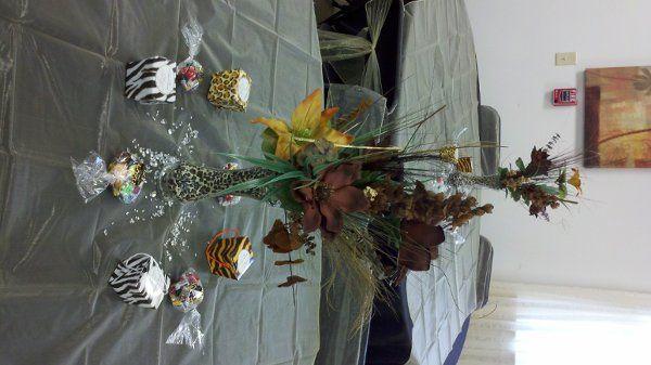 Tmx 1333643030292 20120331144341407 Rocky Mount, NC wedding planner