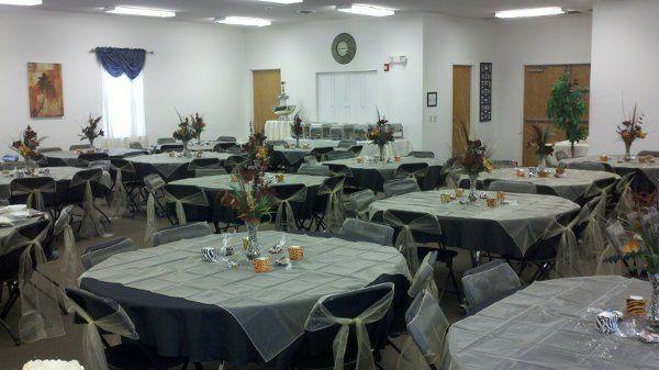 Tmx 1333643062998 20120331144321367 Rocky Mount, NC wedding planner