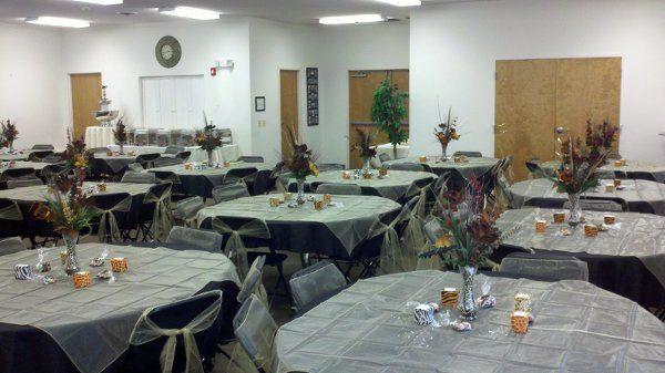Tmx 1333643101834 20120331144315998 Rocky Mount, NC wedding planner