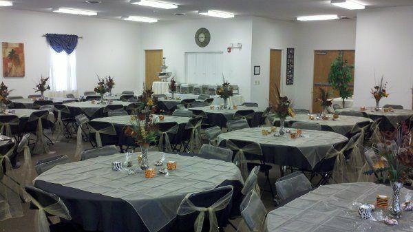 Tmx 1333643134991 20120331144306547 Rocky Mount, NC wedding planner