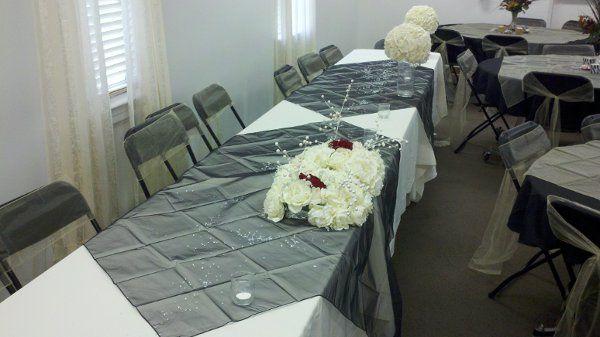 Tmx 1333643166700 20120331144255251 Rocky Mount wedding planner
