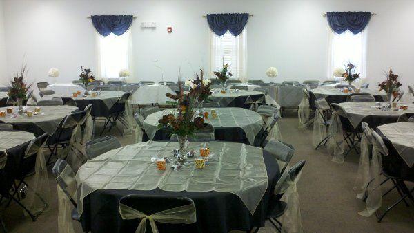 Tmx 1333643196639 20120331144236691 Rocky Mount, NC wedding planner