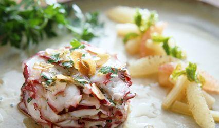 Miami Chef On Demand