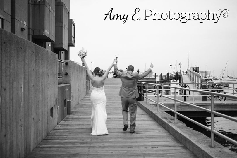 Photo: Amy LeRoy, Amy E. Photography