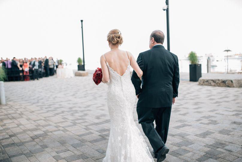 toddwilsonimages sue rich wedding 0568