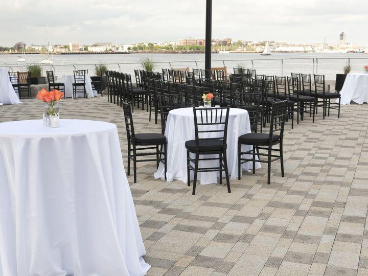 Tmx 1381167273100 Neaq 046 Boston wedding venue