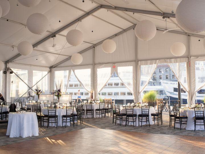 Tmx 1381167300590 Amanda  Matt Wedding 497 Boston wedding venue