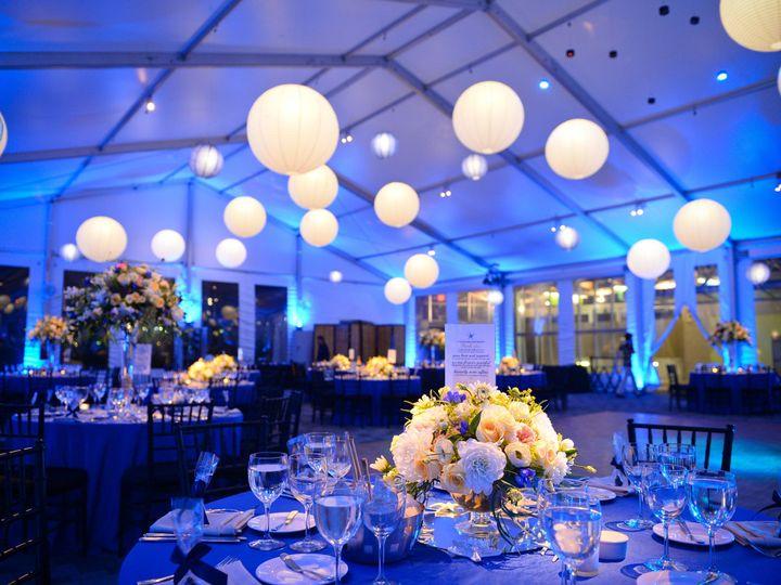 Tmx 1426513617500 Parks 871 Boston wedding venue