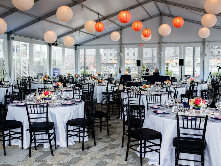 Tmx 1426513684921 Patrickkatie 3581 Boston wedding venue