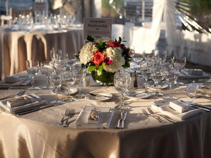Tmx 1426514252311 Fosterweddingtangorra005 Boston wedding venue