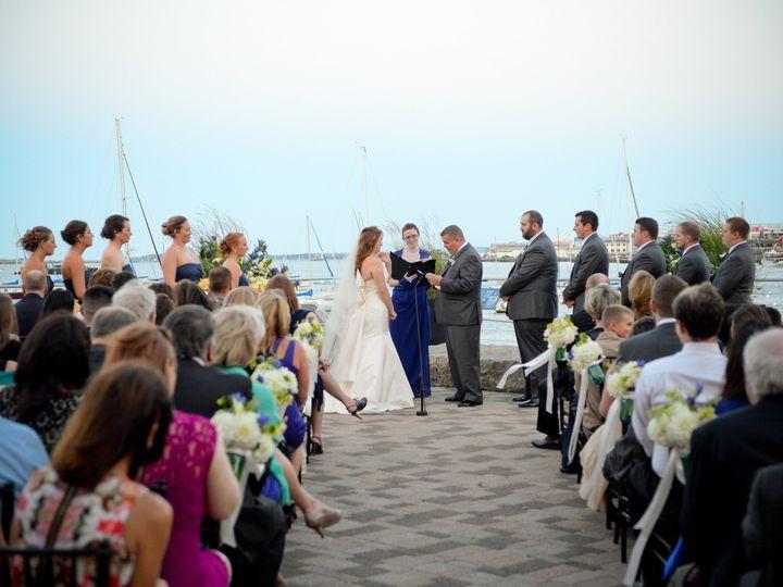 Tmx 1426514510598 Parks 725 Boston wedding venue