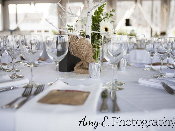 Tmx 1444327593168 Img2361 Boston wedding venue