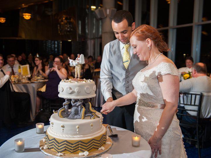 Tmx 1444328637510 Compton 0598 Boston wedding venue